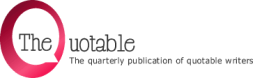 TheQuotable-logo